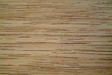 椭圆叶纤皮玉蕊1